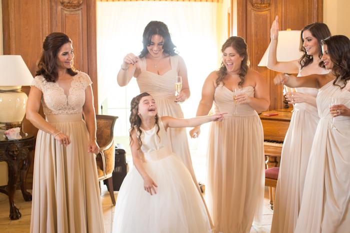 michelle-march-photography-miami-wedding-photographer-biltmore-hotel-wedding-25