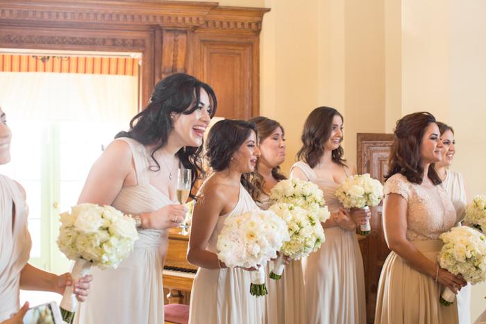 michelle-march-photography-miami-wedding-photographer-biltmore-hotel-wedding-27