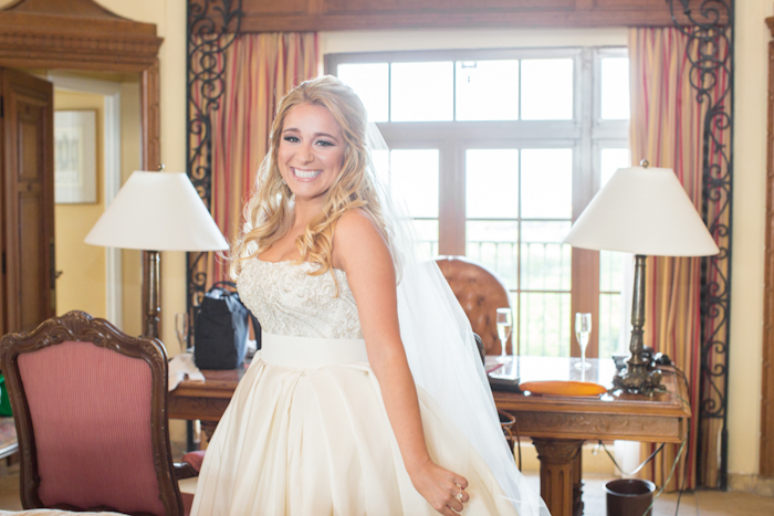 michelle-march-photography-miami-wedding-photographer-biltmore-hotel-wedding-28