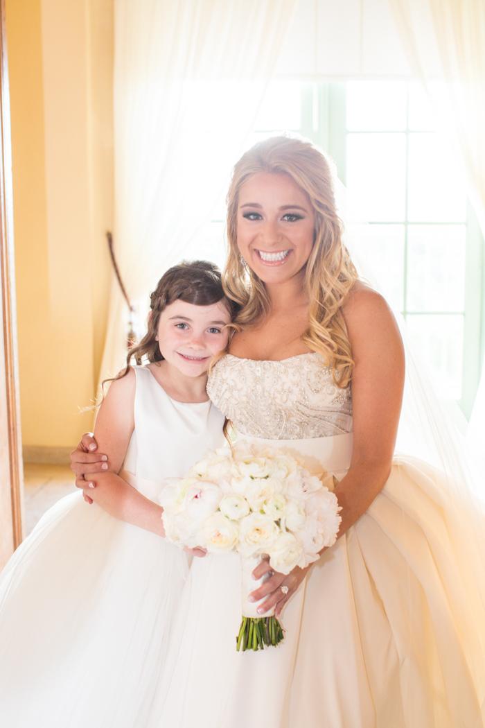 michelle-march-photography-miami-wedding-photographer-biltmore-hotel-wedding-29