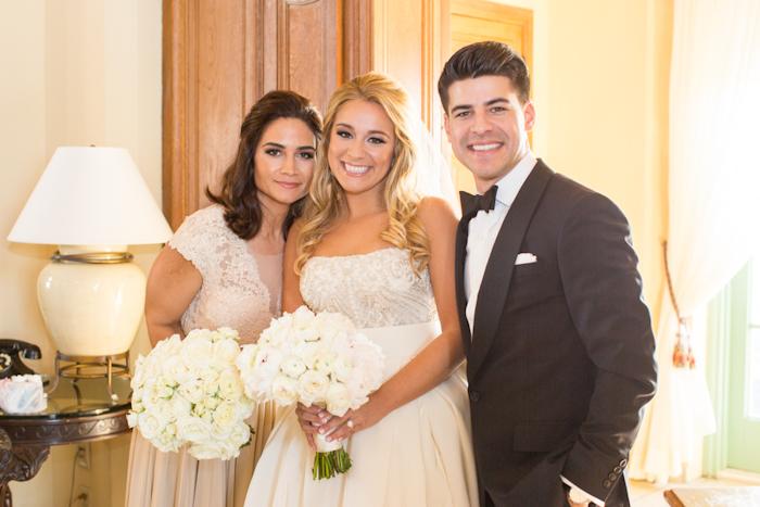 michelle-march-photography-miami-wedding-photographer-biltmore-hotel-wedding-30