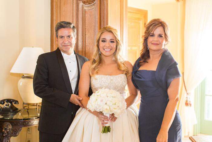 michelle-march-photography-miami-wedding-photographer-biltmore-hotel-wedding-31