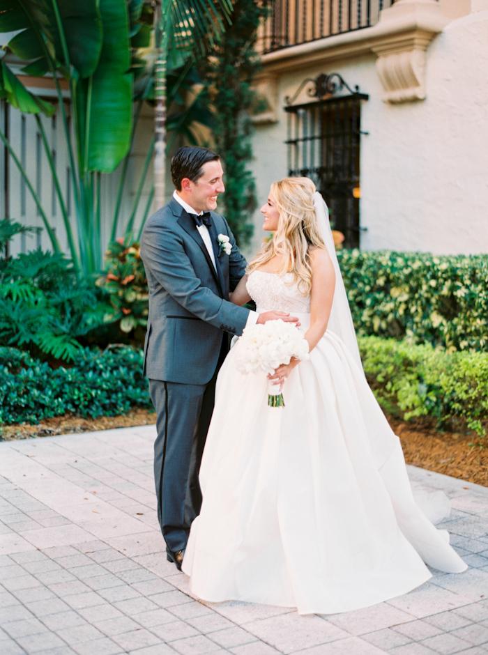 michelle-march-photography-miami-wedding-photographer-biltmore-hotel-wedding-32