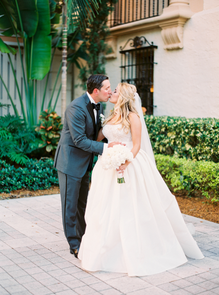 michelle-march-photography-miami-wedding-photographer-biltmore-hotel-wedding-33