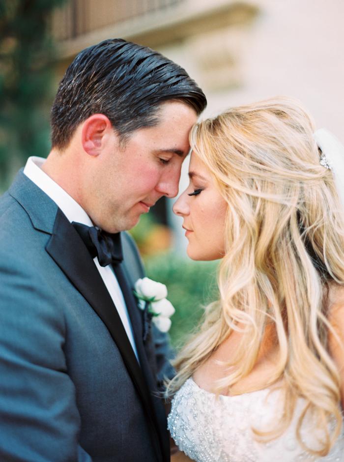 michelle-march-photography-miami-wedding-photographer-biltmore-hotel-wedding-34