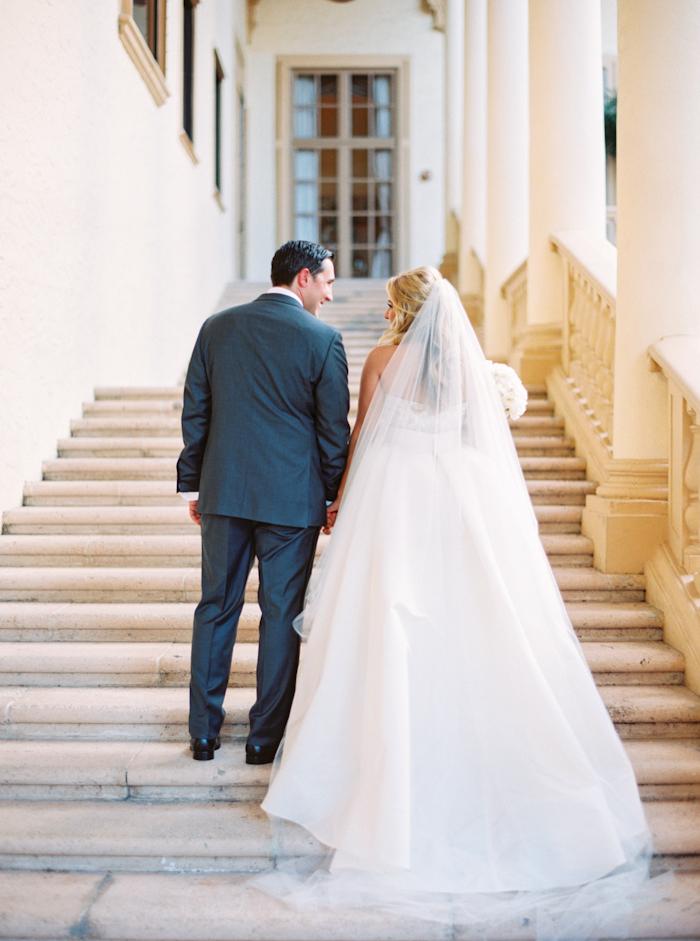 michelle-march-photography-miami-wedding-photographer-biltmore-hotel-wedding-35