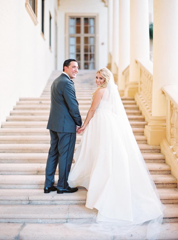 michelle-march-photography-miami-wedding-photographer-biltmore-hotel-wedding-36
