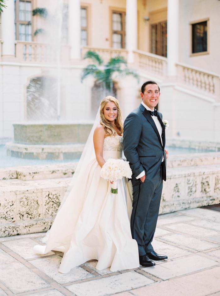 michelle-march-photography-miami-wedding-photographer-biltmore-hotel-wedding-37
