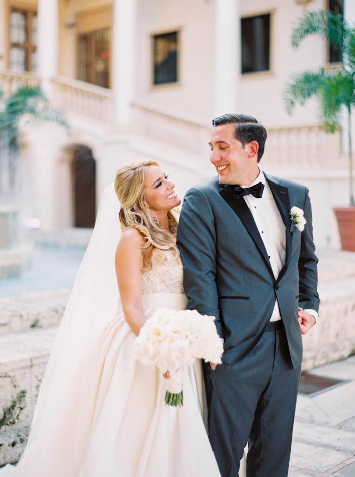 michelle-march-photography-miami-wedding-photographer-biltmore-hotel-wedding-38