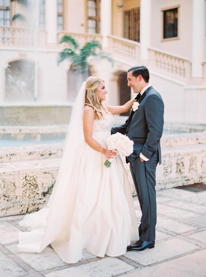 michelle-march-photography-miami-wedding-photographer-biltmore-hotel-wedding-39