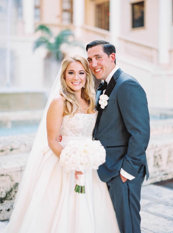 michelle-march-photography-miami-wedding-photographer-biltmore-hotel-wedding-40