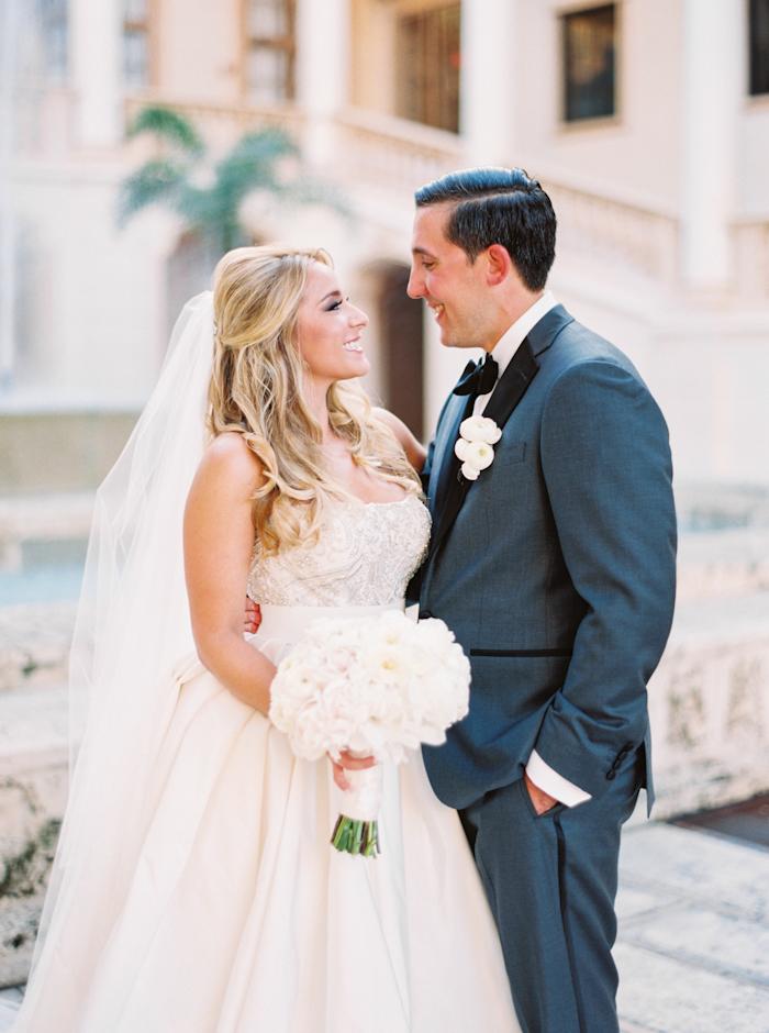 michelle-march-photography-miami-wedding-photographer-biltmore-hotel-wedding-41