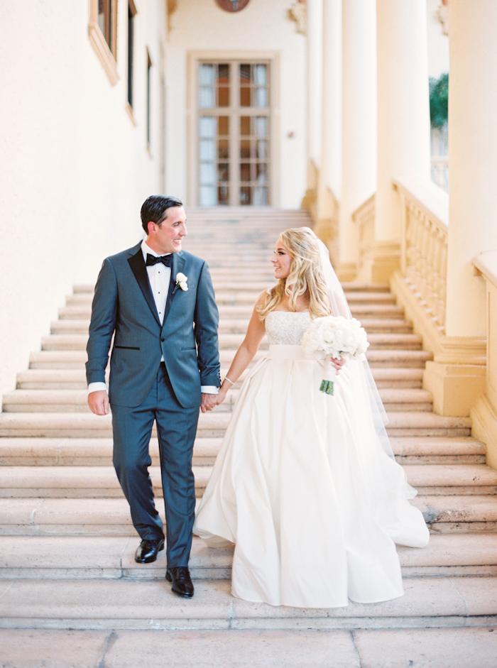 michelle-march-photography-miami-wedding-photographer-biltmore-hotel-wedding-42