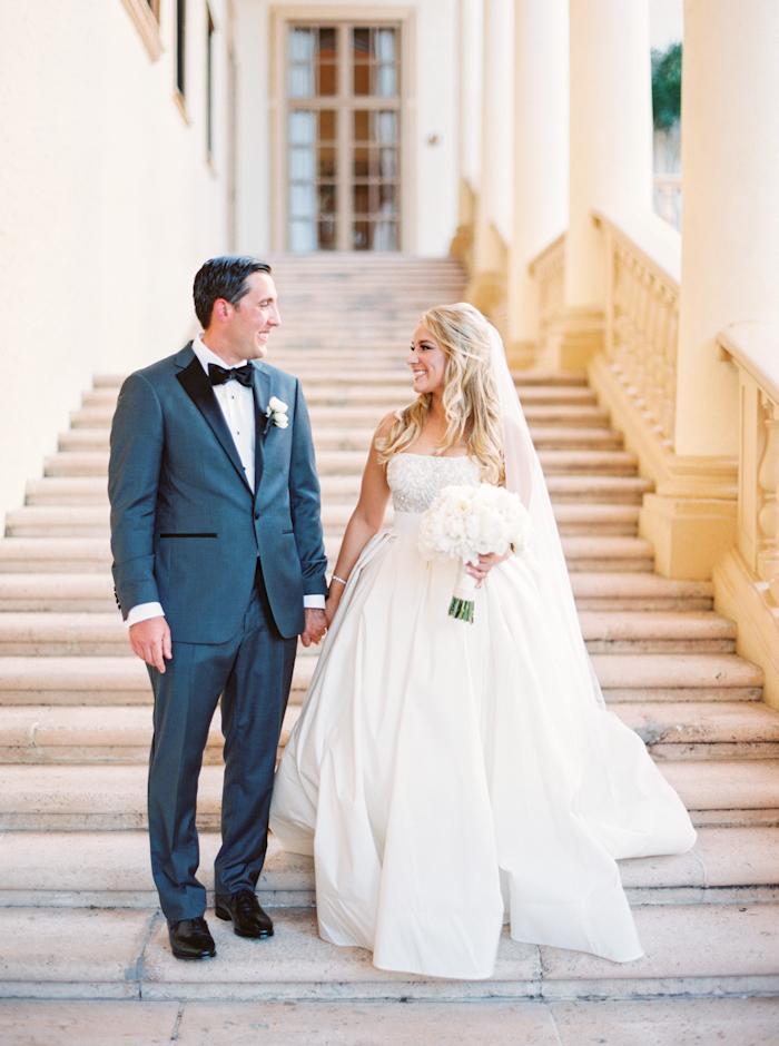 michelle-march-photography-miami-wedding-photographer-biltmore-hotel-wedding-43