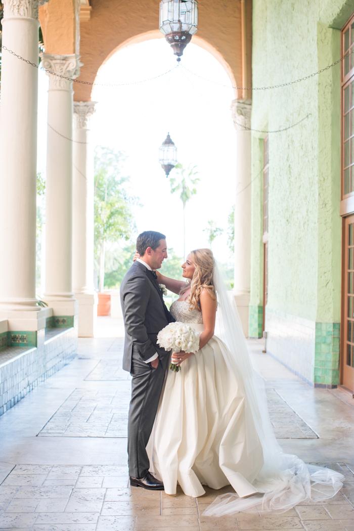 michelle-march-photography-miami-wedding-photographer-biltmore-hotel-wedding-44