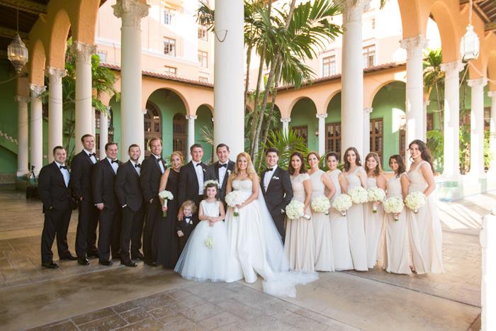 michelle-march-photography-miami-wedding-photographer-biltmore-hotel-wedding-45