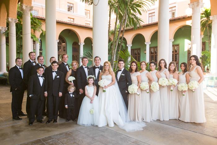 michelle-march-photography-miami-wedding-photographer-biltmore-hotel-wedding-46