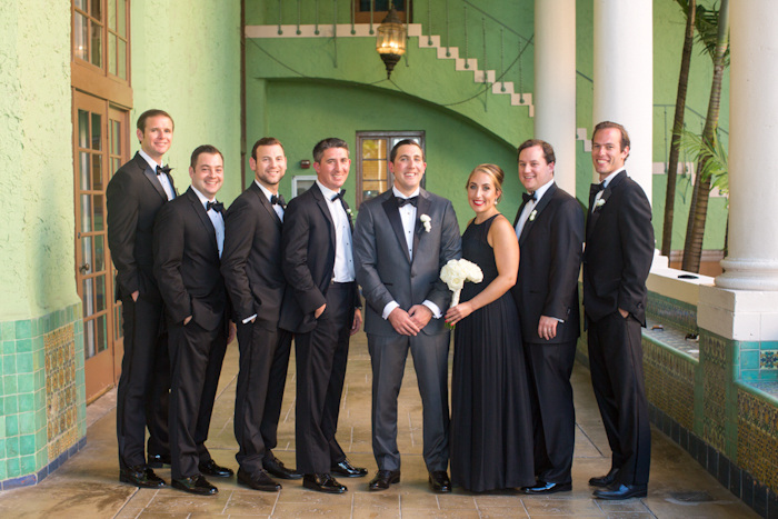 michelle-march-photography-miami-wedding-photographer-biltmore-hotel-wedding-47