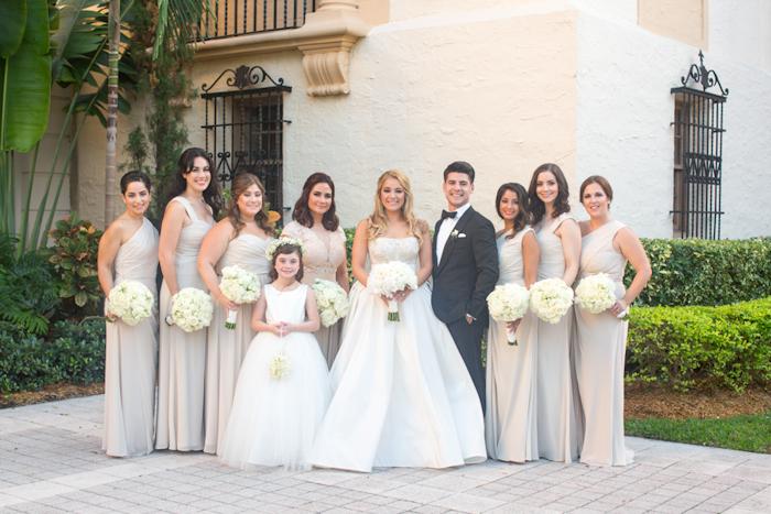 michelle-march-photography-miami-wedding-photographer-biltmore-hotel-wedding-48