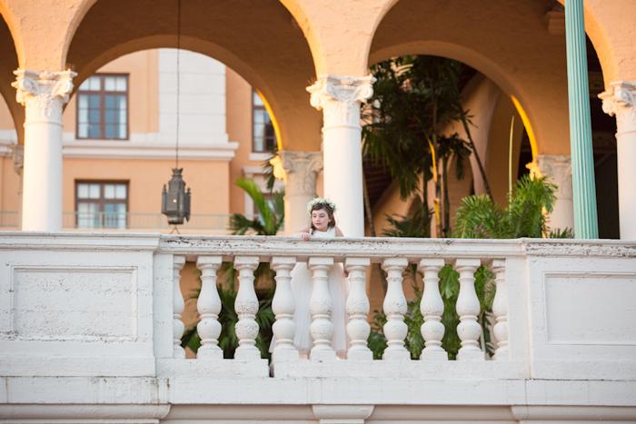 michelle-march-photography-miami-wedding-photographer-biltmore-hotel-wedding-49