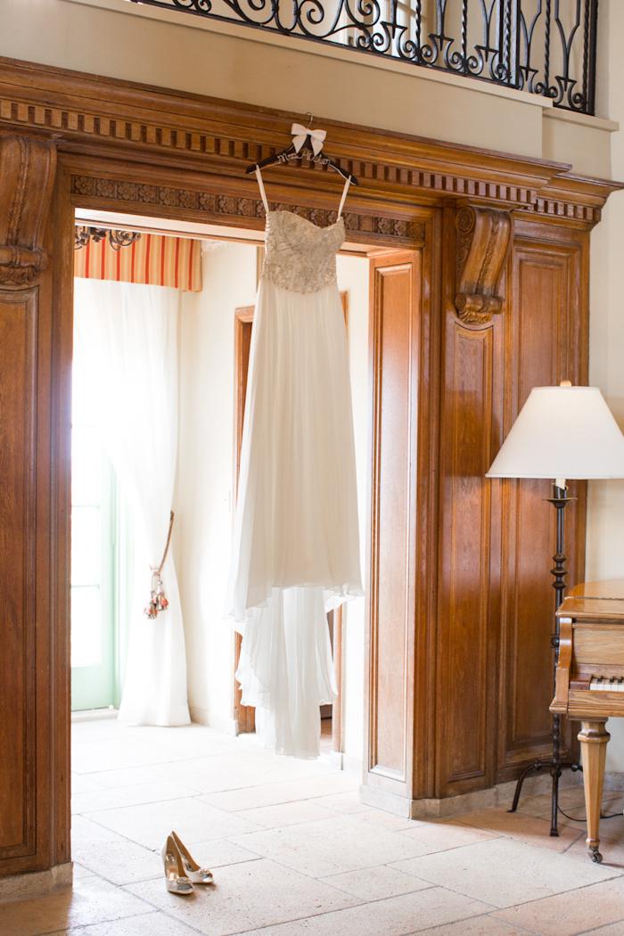 michelle-march-photography-miami-wedding-photographer-biltmore-hotel-wedding-5