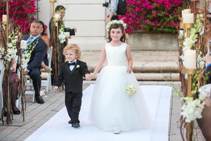 michelle-march-photography-miami-wedding-photographer-biltmore-hotel-wedding-50
