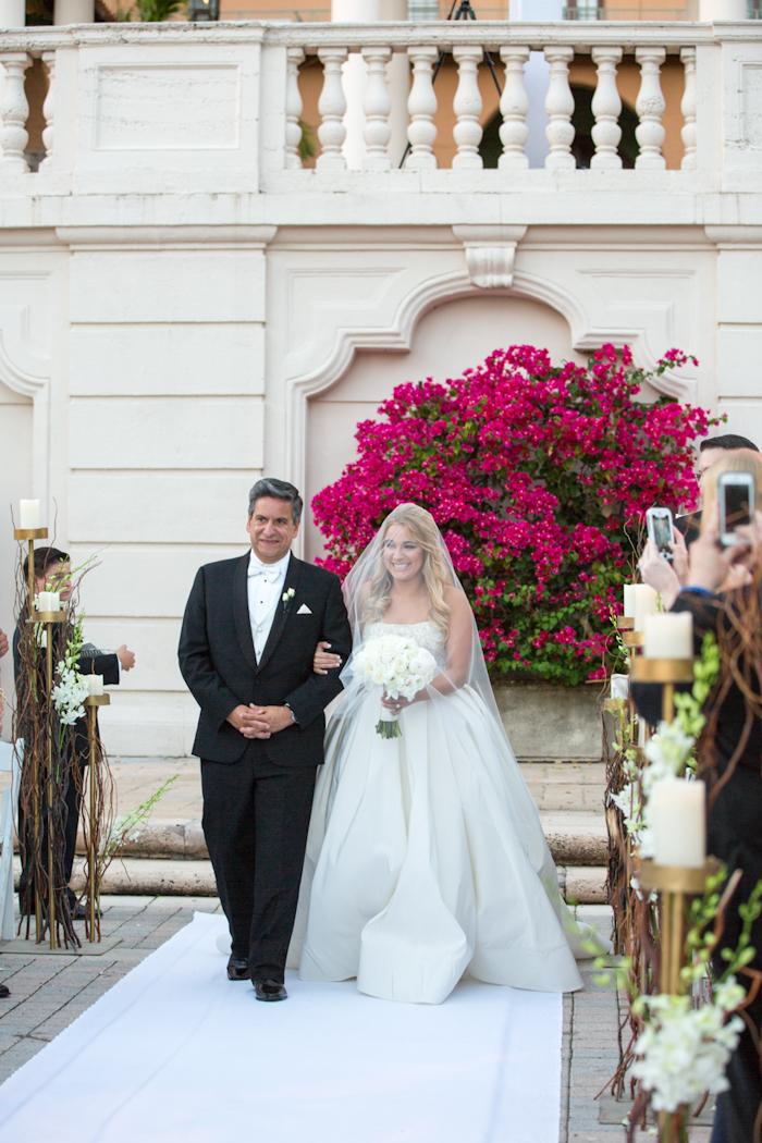 michelle-march-photography-miami-wedding-photographer-biltmore-hotel-wedding-51