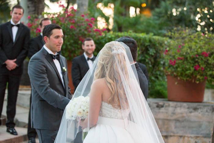 michelle-march-photography-miami-wedding-photographer-biltmore-hotel-wedding-52