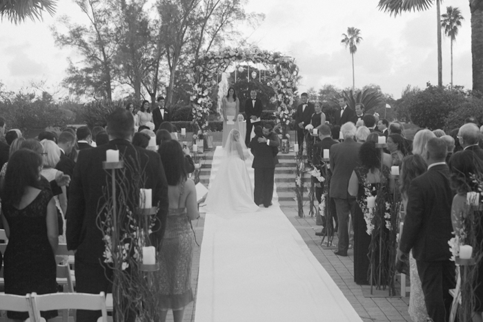michelle-march-photography-miami-wedding-photographer-biltmore-hotel-wedding-53