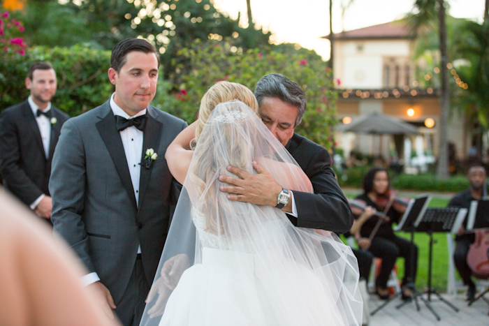 michelle-march-photography-miami-wedding-photographer-biltmore-hotel-wedding-54