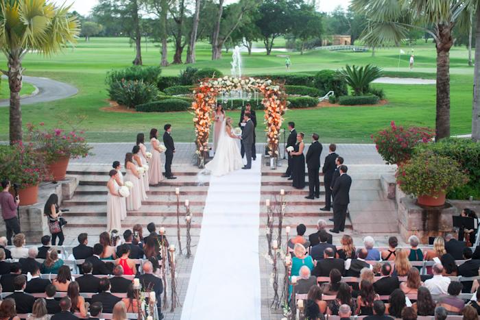 michelle-march-photography-miami-wedding-photographer-biltmore-hotel-wedding-55