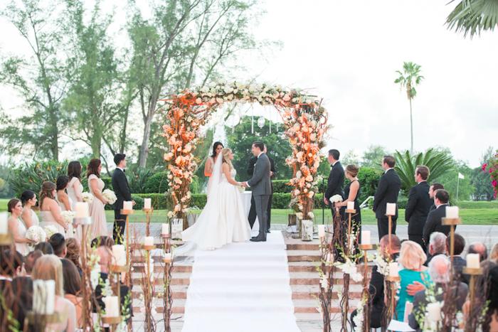 michelle-march-photography-miami-wedding-photographer-biltmore-hotel-wedding-56