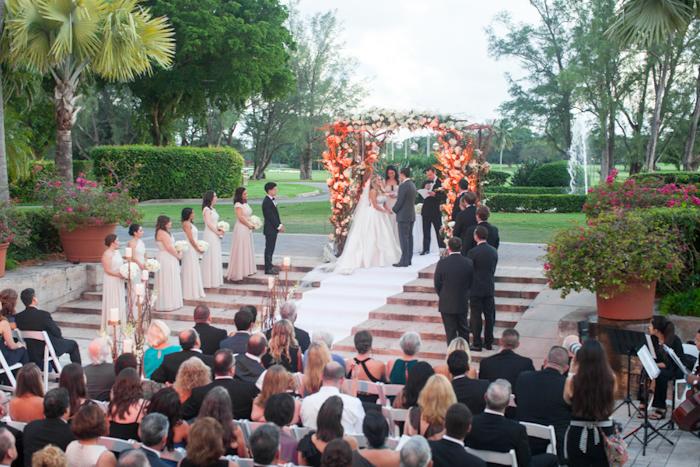 michelle-march-photography-miami-wedding-photographer-biltmore-hotel-wedding-57