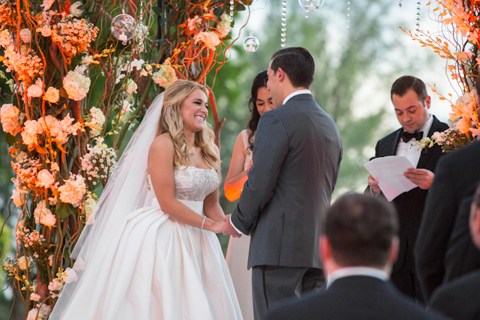 michelle-march-photography-miami-wedding-photographer-biltmore-hotel-wedding-58