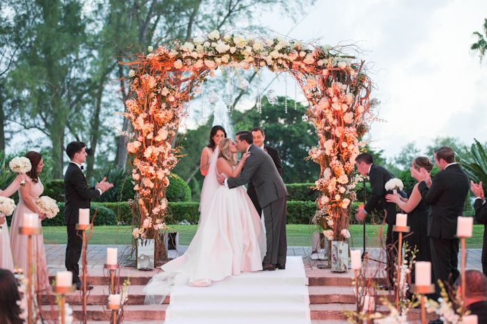 michelle-march-photography-miami-wedding-photographer-biltmore-hotel-wedding-59
