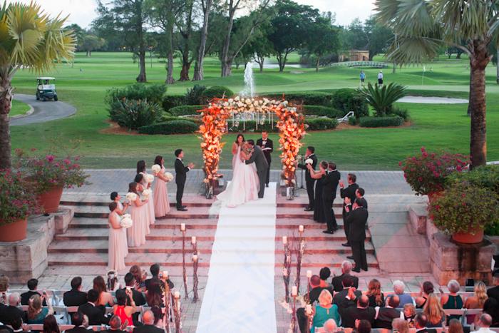 michelle-march-photography-miami-wedding-photographer-biltmore-hotel-wedding-60