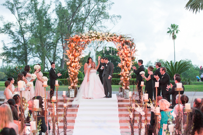 michelle-march-photography-miami-wedding-photographer-biltmore-hotel-wedding-61