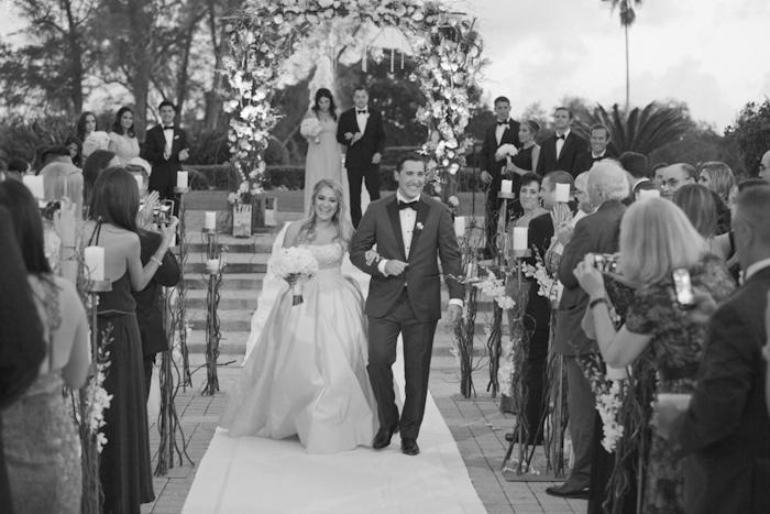 michelle-march-photography-miami-wedding-photographer-biltmore-hotel-wedding-62