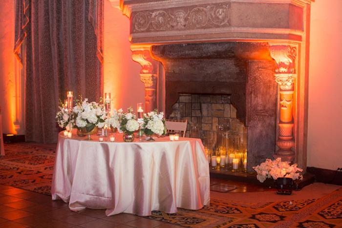 michelle-march-photography-miami-wedding-photographer-biltmore-hotel-wedding-63