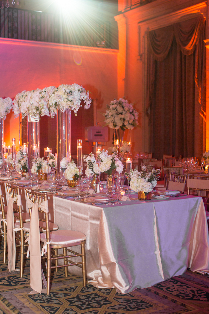 michelle-march-photography-miami-wedding-photographer-biltmore-hotel-wedding-66