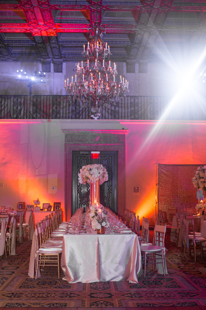 michelle-march-photography-miami-wedding-photographer-biltmore-hotel-wedding-67