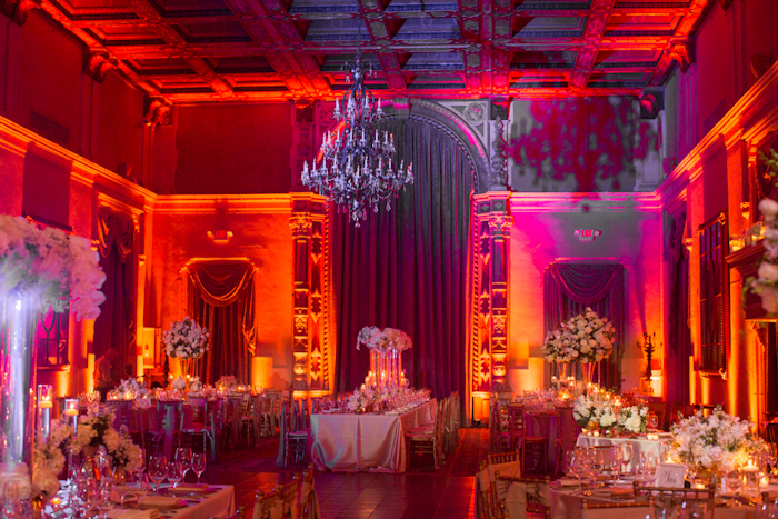 michelle-march-photography-miami-wedding-photographer-biltmore-hotel-wedding-69