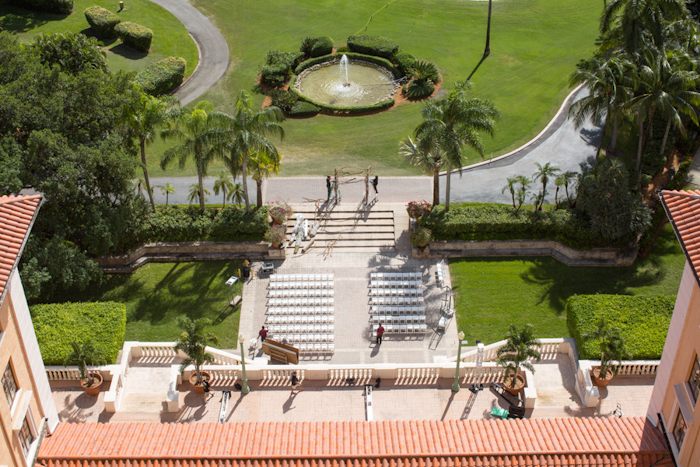 michelle-march-photography-miami-wedding-photographer-biltmore-hotel-wedding-7