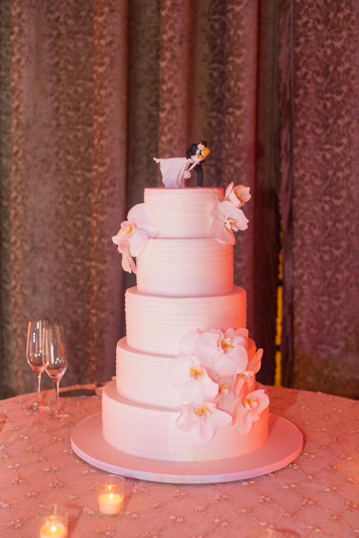 michelle-march-photography-miami-wedding-photographer-biltmore-hotel-wedding-70