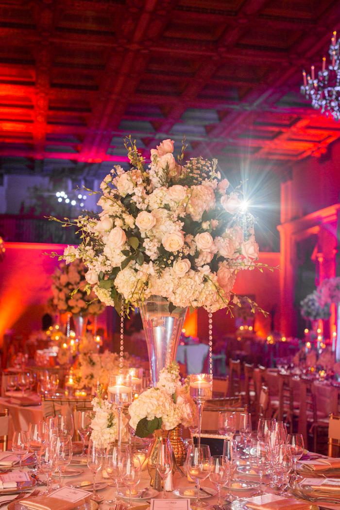 michelle-march-photography-miami-wedding-photographer-biltmore-hotel-wedding-71