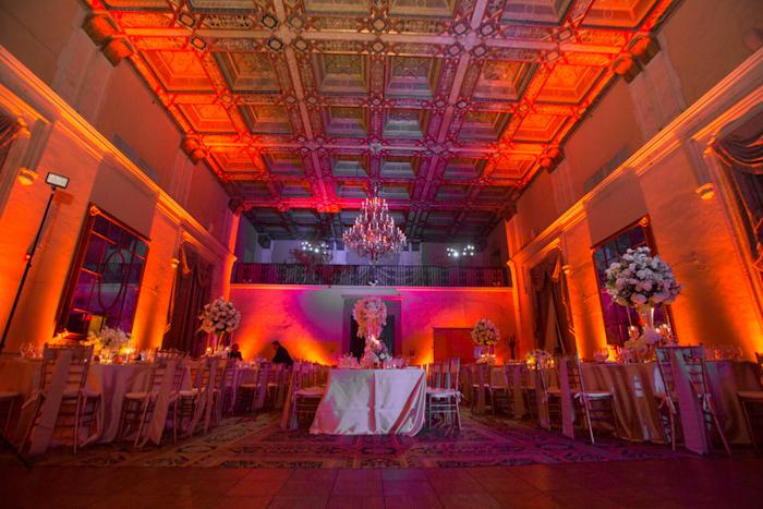 michelle-march-photography-miami-wedding-photographer-biltmore-hotel-wedding-72