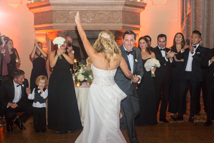 michelle-march-photography-miami-wedding-photographer-biltmore-hotel-wedding-74
