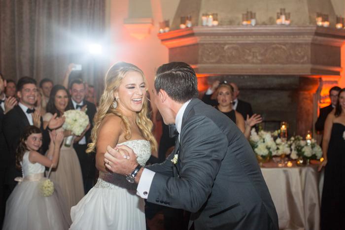 michelle-march-photography-miami-wedding-photographer-biltmore-hotel-wedding-75