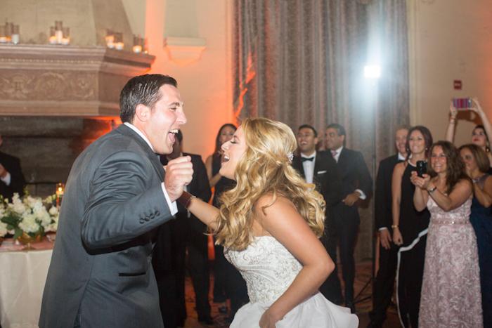 michelle-march-photography-miami-wedding-photographer-biltmore-hotel-wedding-76