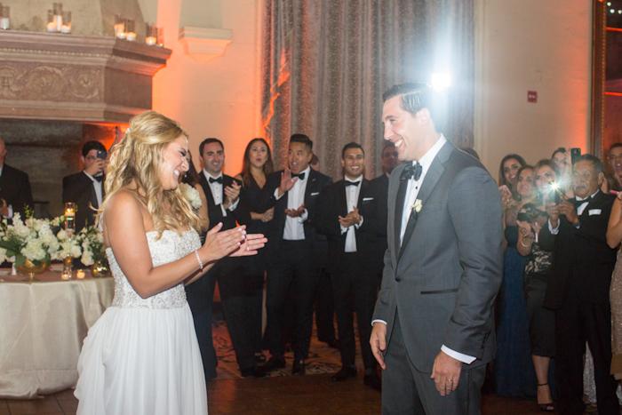 michelle-march-photography-miami-wedding-photographer-biltmore-hotel-wedding-77